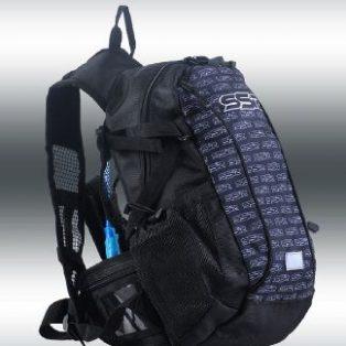 hydro pack adventure merk ssr hrg 365rb
