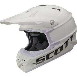 helm trail merk SCOT 250 hrg 1,200.000