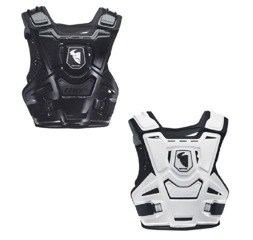 BeautyPlus 20141110215854 save body protector merk thor hrg 1,4 jt