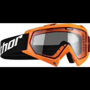goggle thor enemy hrg 350rb