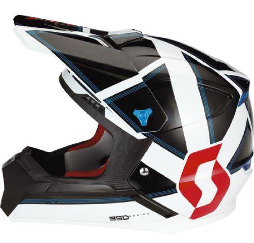 autyPlus 20141109021145 save1 helm scot hrg 1,2 jt