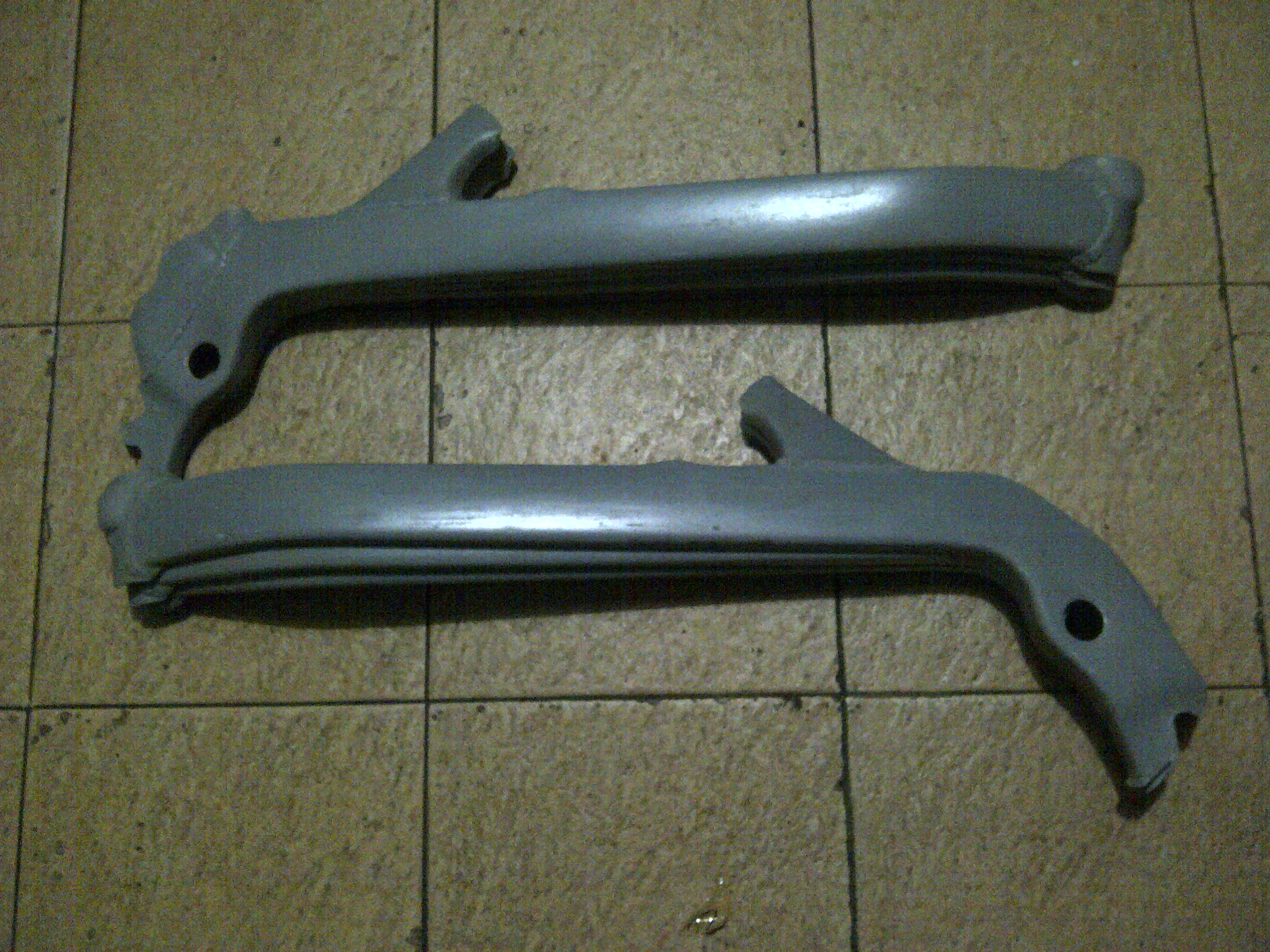 IMG 20141126 00413 frame delta box klx 150 bahan fiber hrg 200rb