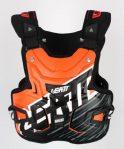 leat protector shox orange hrg 1,350.000