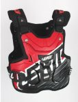 leat chest protector type shox hrg 1,3 jt