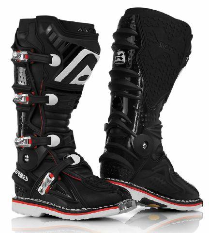 BeautyPlus 20150125001730 save sepatu acerbis type X MOVE Rp.2.900.000