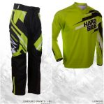 jersey Set ADVENTURE/ENDURO uk.32.34.36.38 Rp.700.000