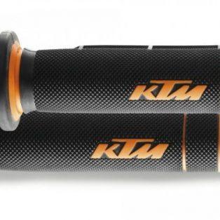 GRIP DUAL COMPOUND KTM Rp.450.000