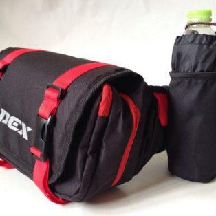 bottle Holder/tempat air Rp.50.000 merk dex