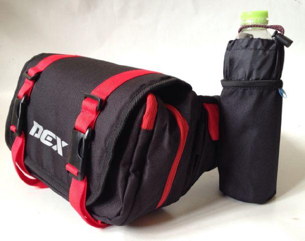 IMG 5096 bottle Holder/tempat air Rp.50.000 merk dex