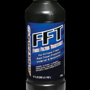 OIL filter FFT merk maxima Rp 145.000