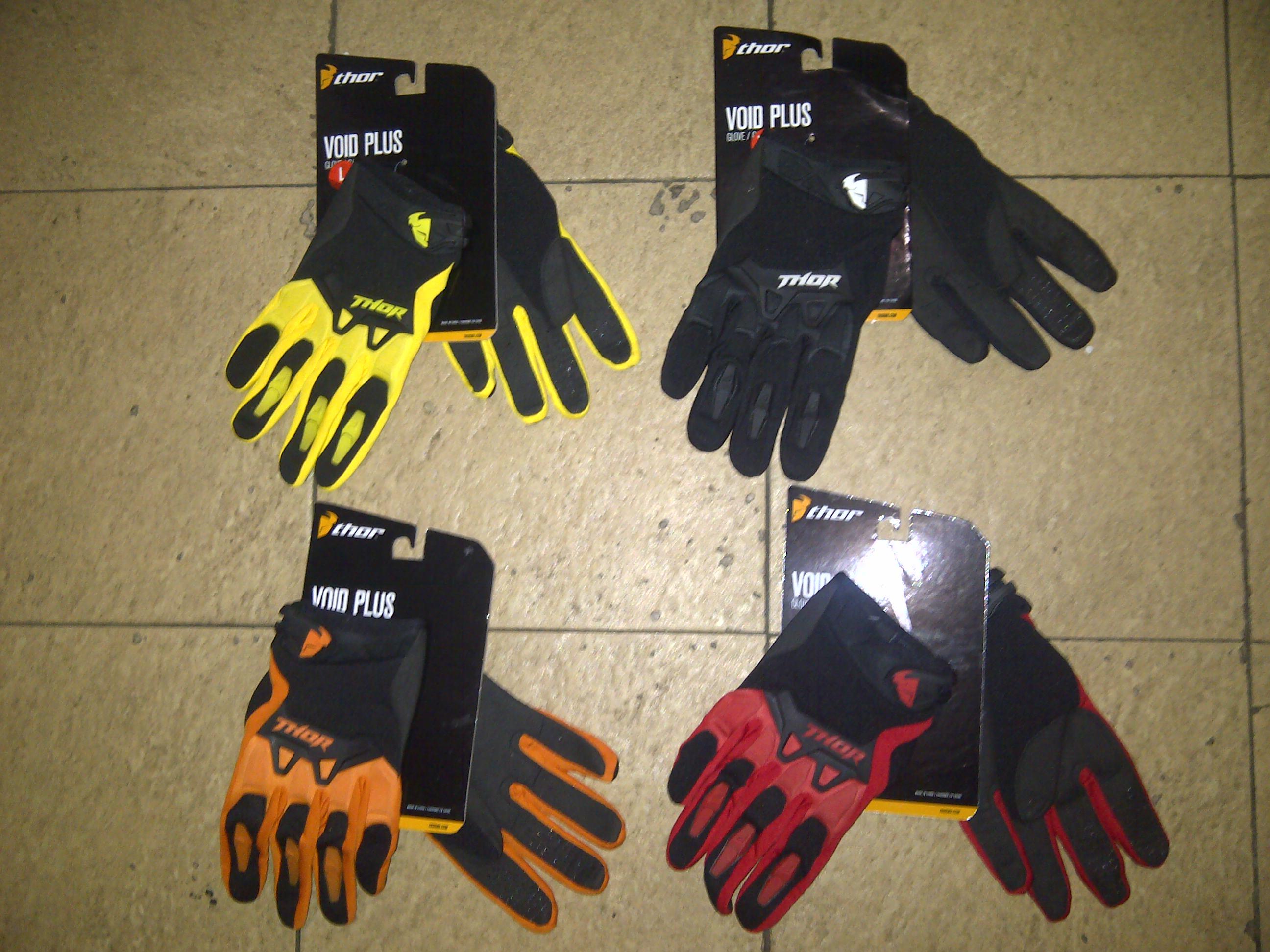 IMG 20150326 00675 glove thor void plus original  Rp.185.000 uk.xl.L