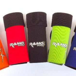 FORK SEAL SAVER/PELINDUNG USD merk RAMO pro … Rp.250.000