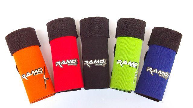 IMG 0493 FORK SEAL SAVER/PELINDUNG USD merk RAMO pro ... Rp.250.000