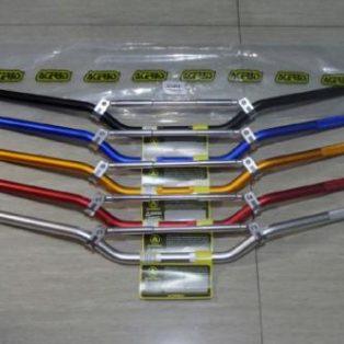 Stang merk acerbis 5mm rp.400,000