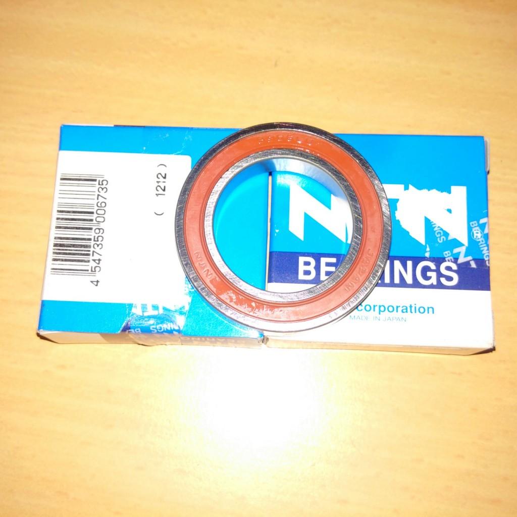 jual-bearing