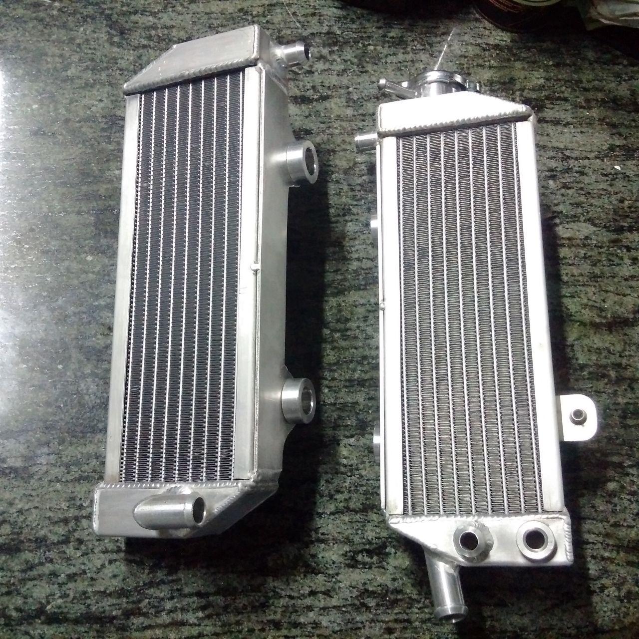 wpid wp 1464793326606 Jual Radiator KTM 250, 350, 450, 500 untuk 4 tak Rp 4.500.000