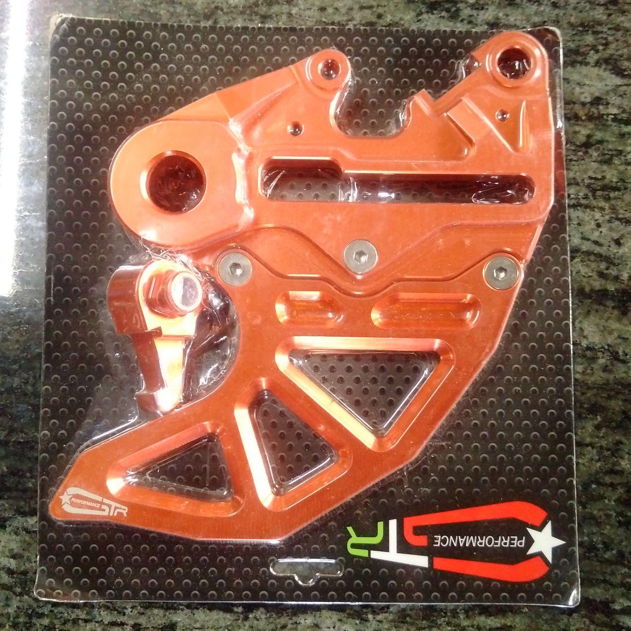 wpid wp 1479377295153 JualDiskguard belakang KTM 250,350,450,500cc merk GTR performance Rp.1,800,000 diskon 30% dari harga awal untuk semua motor ktm