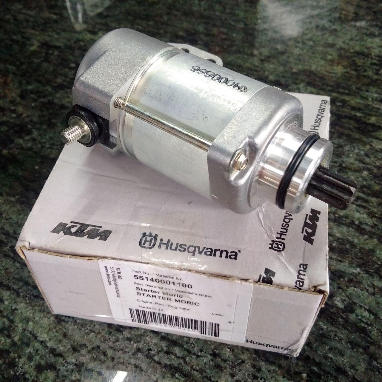 wpid wp 1480999628376 JualDinamo starter ktm 250 exc/ktm husq 300cc original parts Rp.5,500,000