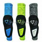 JualElbow guard 3df merk LEAT ready stok size S, M, L, XL Rp.980.000 wa 0878.89.100.200
