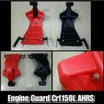 Jual Engine guard honda crf 150 l Rp.280.000