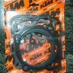 Jual Paking top end ktm 450/500 excf th 13/18 Rp.1,500.000