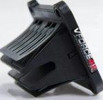 Jual Valve carbon merk v force 4r untuk ktm/husqvarna 125,150.250.300 cc karbu dan tpi Rp.2.800.000 tahun 17/19