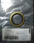 Jual Oil seal 38x52x7 mm ktm 250/300 exc/xc th.2012/16 husqvarna te 250/300 th 2014/16 Rp.275.000 wa 0815.1332.5316