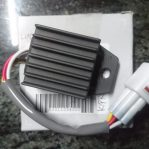 Jual Voltage regulator ktm 250/300 exc/xc th 2012/19 husqvarna te  250/300 th 2014/19 Rp.1.900.000 wa 0815.1332.5316