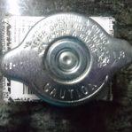 Jual Radiator cap ktm th 2011/2019 husqvarna th 2014/19 Rp.650.000 wa 0815.1332.5316
