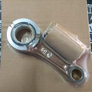 Jual Connect rod repair set ktm 250 excf th.2009/2013 Rp 5.700.000 wa 0815.1332.5316