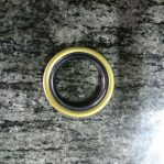 Jual Oil seal gear depan 32x45x7mm untuk semua ktm th 2006/19 husqvarna th 2014/19 Rp.99.000 wa 0815.1332.5316/0878.89.100.200