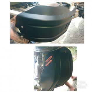 Jual Engine guard ktm/husqvarna tahun 2012/2019 4tak 250,350,450,500 cc merk PRO RACE Rp.1.100.000 wa 0878.89.100.200/0815.1332.5316