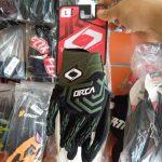 Sarung tangan – Gloves ORCA Power Gear